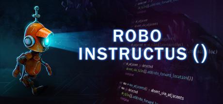 机器人指令