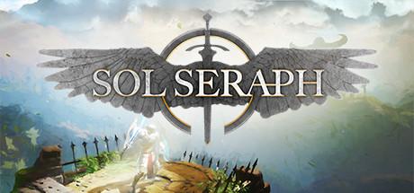 SolSeraph 【中文免安装版】