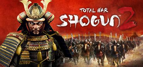 幕府将军2:全面战争(Shogun 2: Total War)