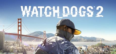 看门狗2 Watch Dogs2 【v1.17 】  2+1合集