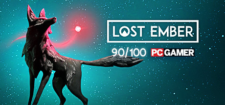 失落余烬 Lost Ember