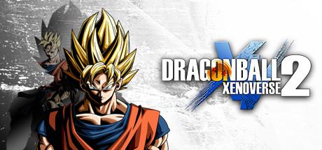 龙珠:超宇宙2/Dragon Ball Xenoverse 2单机.同屏多人