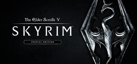 上古卷轴5:天际/The Elder Scrolls V: Skyrim Legendary Edition(原版、收藏版)