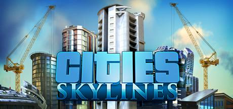 城市:天际线/Cities: Skylines 【v1.13.3-f9豪华版】