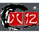 星际争霸2 自由之翼+虫群之心+虚空之遗+遭遇战破解(中文三部曲整合版)