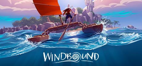 逆风停航/Windbound新版