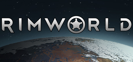 环世界/边缘世界/RimWorld