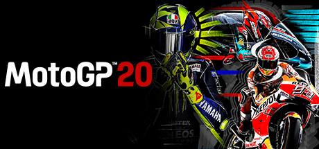 世界摩托大奖赛20  MotoGP 20 【Build20201228】