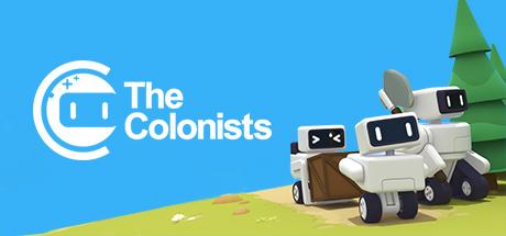 殖民者(The Colonists)