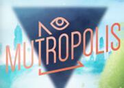 Mutropolis v1.0