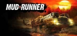 旋转轮胎:泥泞奔驰/Spintires: MudRunner 【v20201124_11.24.20】