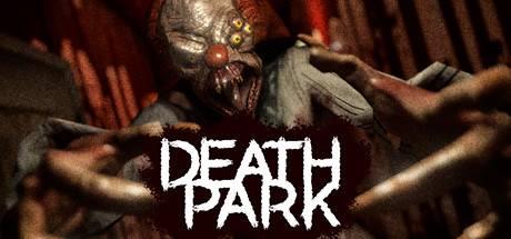 死亡公园/Death Park