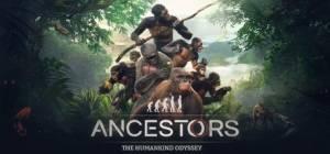 先祖:人类奥德赛/祖先人类史诗