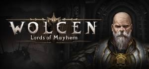 破坏领主(Wolcen: Lords of Mayhem)【v1.1.0.10】