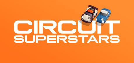 巡回赛超级明星(Circuit Superstars)【 Build6326618】