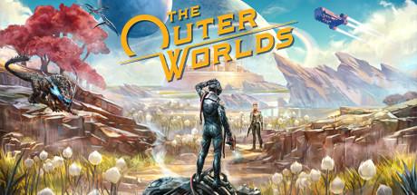 天外世界/外部世界 (The Outer Worlds)【新版Build20210316】