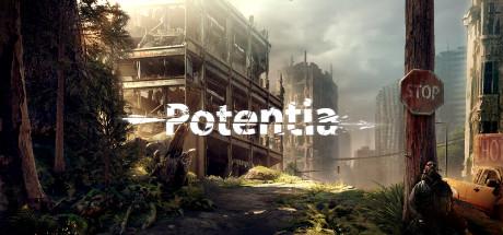Potentia(潜力/潜能) 【v1.0.5.4】