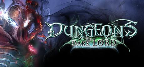龙与地下城:黑暗领主(Dungeons - The Dark Lord)单机.局域网联机