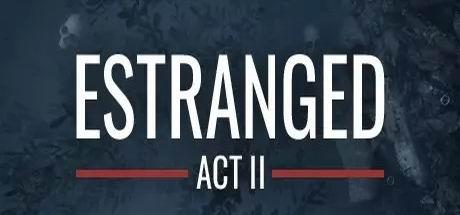隔离:第二幕 (Estranged: Act II)【新版v1.5.42】