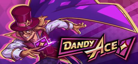 卡牌艾斯 (Dandy Ace)【v1.0.0.0.1正式版】