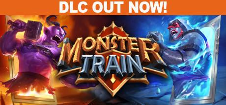 怪物火车 (Monster Train)【新版v12661】