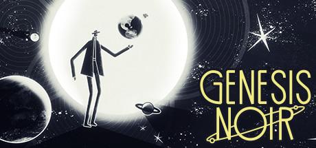 黑白世代/黑色起源/黑色创世纪(Genesis Noir)【 v2021.3.27.9195】