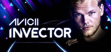 AVICII Invector 【ST1.6.8】单机.同屏多人