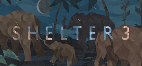 避难所3(Shelter 3)