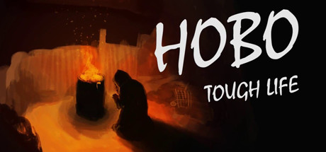 乞丐模拟器  /流浪汉:艰难的生活  Hobo: Tough Life 【新版v1.02.006】