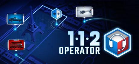 112接线员 112 Operator 【v0.210429】