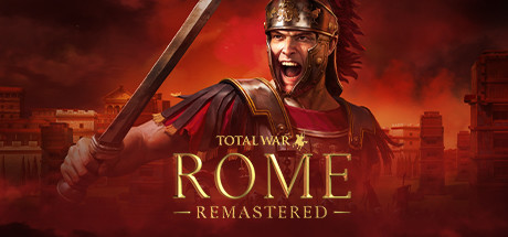 罗马:全面战争 重制版【 v2.0】单机.局域网联机.网络联机