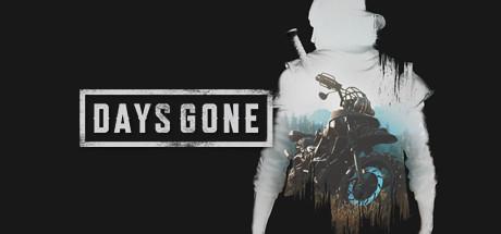 往日不再/Days Gone【v1.05】