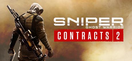 狙击手:幽灵战士契约2/Sniper Ghost Warrior Contracts 2 【v1.03-3号升级档】