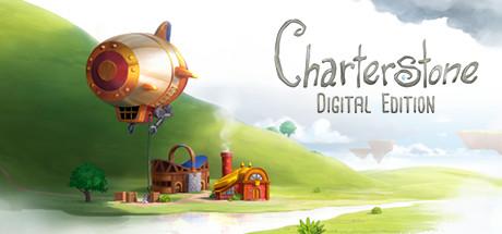 契约石:数字版/Charterstone: Digital Edition【v1.2.4】